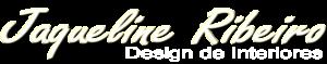Design e Decoração de interiores | Representações gráfica de projetos